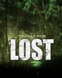 lost gra